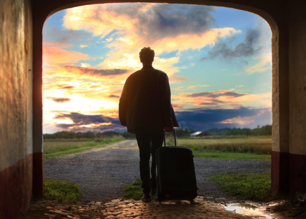 shock culturale- expat- ansia-depressione-tristezza-adattamento