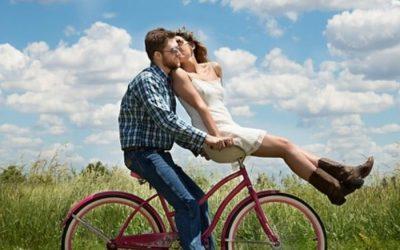 Relazioni di coppia e salute