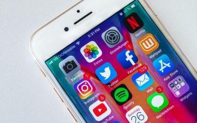 Dipendenza da social network: come riconoscerla