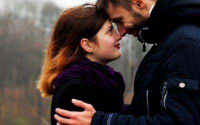 Sette motivi per cui la maggior parte delle persone ha paura dell'amore