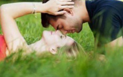 Stili di attaccamento e relazioni affettive