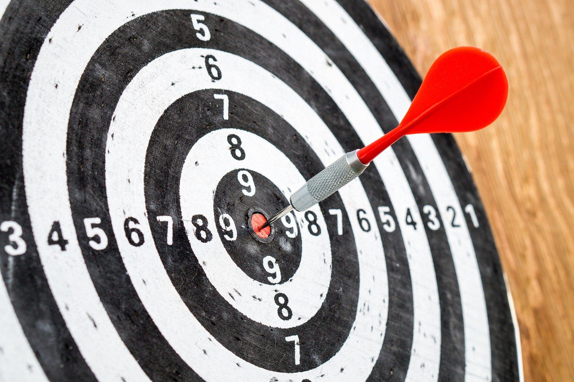 Perfezionismo ed ansia : come vincerli in 9 mosse