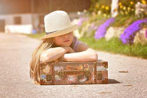 viaggio-straniero-meta-