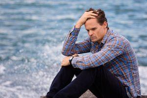 fallimento-emozioni-vergogna-autostima