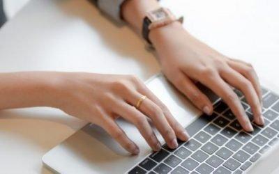 Psicologa online : quali sono i vantaggi?
