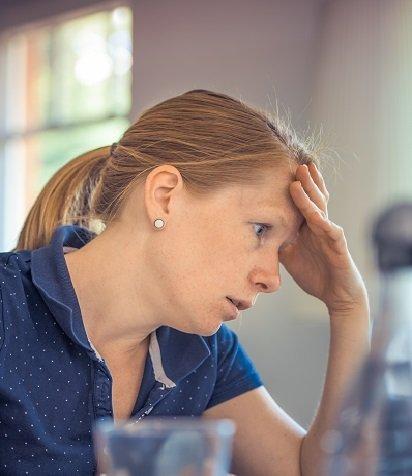 Cinque tecniche per superare un attacco di panico