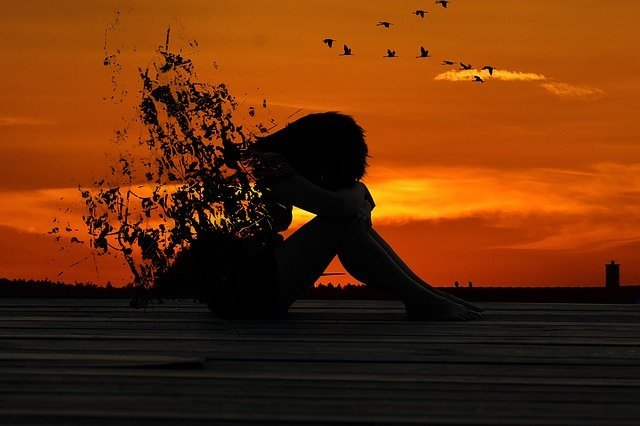 Stress: che cos'é e come riconoscerlo