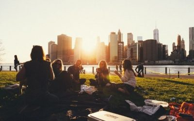 Veri amici: come farseli facilmente e rafforzare quelli che hai