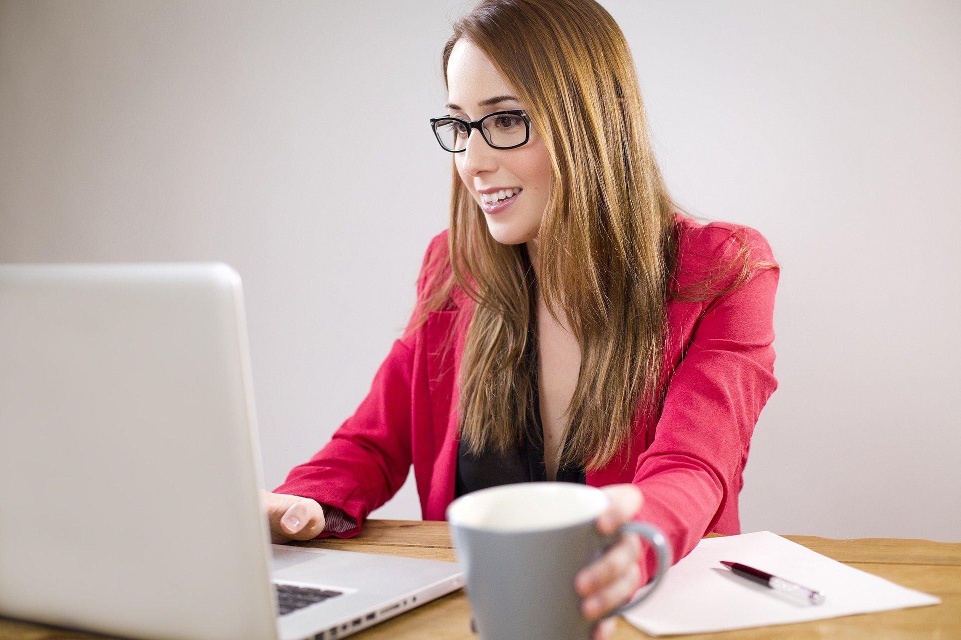 Psicologa online per italiani all'estero