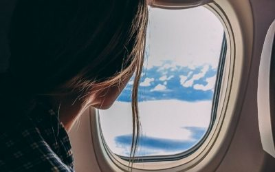 Trasferirsi all'estero per amore