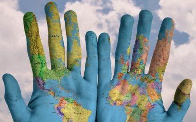 Paura di vivere all'estero: come affrontarla